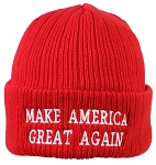 Best Winter Hats 3M 40 Gram Thinsulate Embroidered