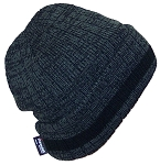 Best Winter Hats 40 Gram 3M Thinsulate Insulated Cuffed Winter Hat (One Size)